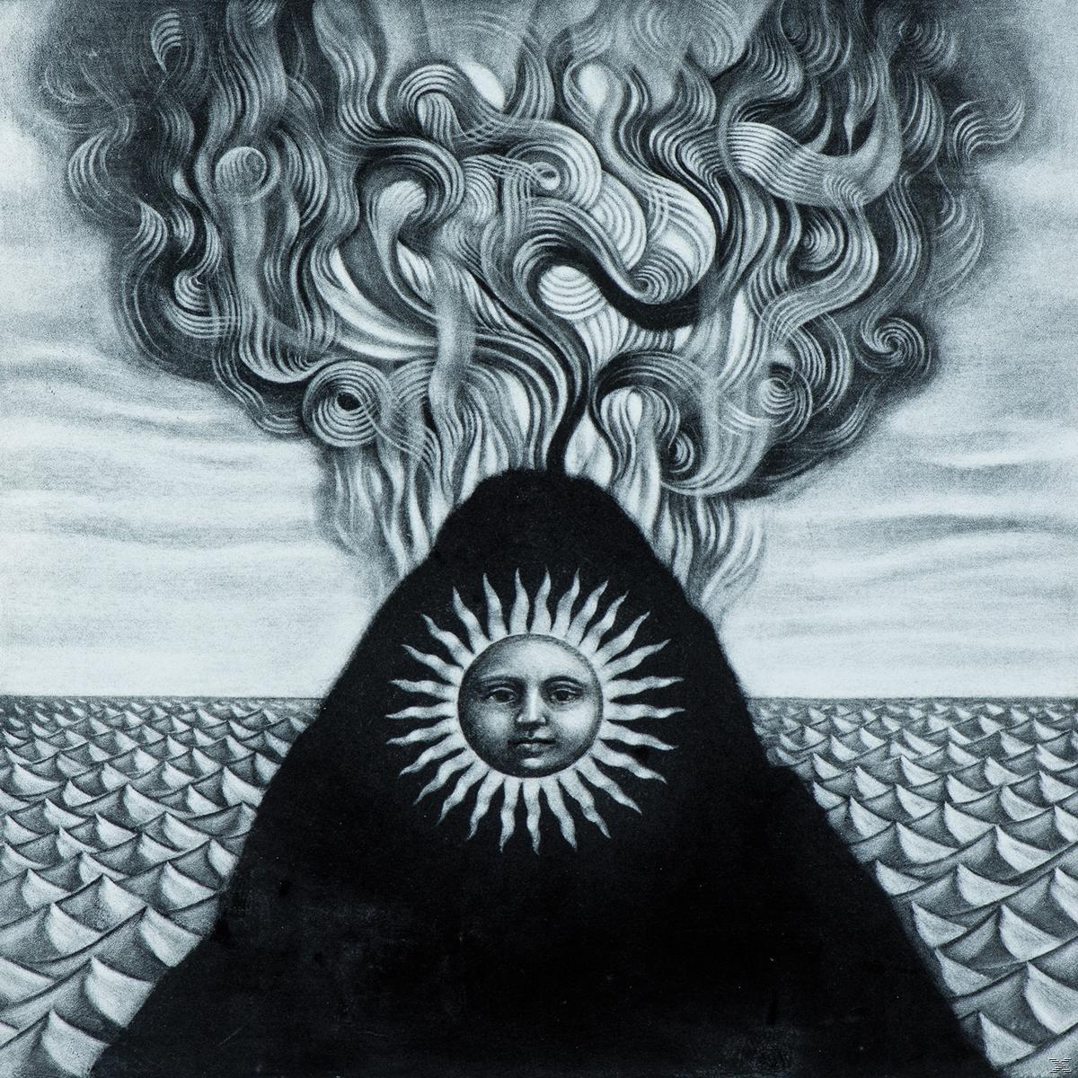 Ακούσαμε και σας προτείνουμε: Magma των Gojira